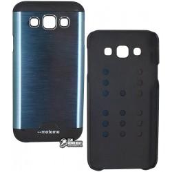 Чехол Motomo Guard для Samsung E500 Galaxy E5, E500H/DS mix color