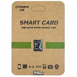 Карта памяти Smare RX MicroSD C6 4GB