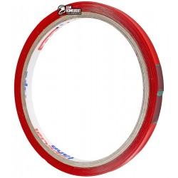 3M™ 4905F Двухсторонний скотч VHB 6мм х 2м, толщина 0.5мм, копия