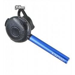 Bluetooth-гарнитура беспроводная AWEI A825BL Mono Earphone