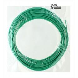 Пластик Dewang PCL filament, 5 метров