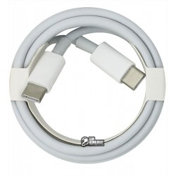 Кабель MLL82 USB-C Charge Cable (2 m)
