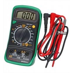 Мультиметр MASTECH MAS830LC , цифровой