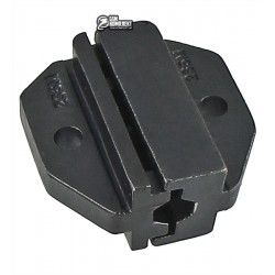 Матрица для кримпера Pro'sKit CP-236DQ