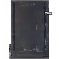 Акумулятор (акб) для планшету Apple iPad Mini, Li-Polymer, 3,72 B, 4440 мАч, #616-0688