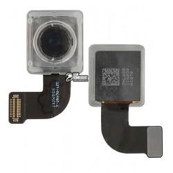 Камера для Apple iPhone 7, с разборки
