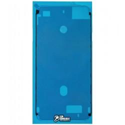 Стикер дисплея для Apple iPhone 7 Plus, белый, adhesive