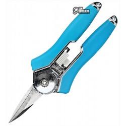 Ножницы секатор 608