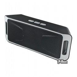 Портативная колонка H988/308, Bluetooth