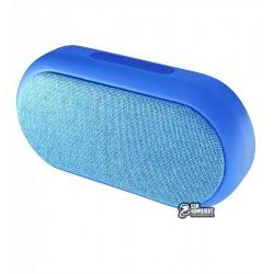 Портативная колонка Bluetooth H855