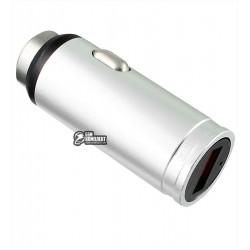 Автомобильное зарядное устройство 1USB Quick Charge 2.0 2,1А