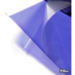 Фоторезист сухой пленочный, 38 микрон, PHOFILM HC-1538, 1000x250мм