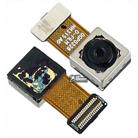 Камера для Huawei P8 Lite (2017), основная, с разборки, 12MP