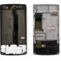 Шлейф для Nokia N95 8Gb, межплатный, с камерой, с компонентами, со слайдером, с верхним клавиатурным модулем
