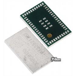 Микросхема управления Wi-Fi 339S0185 для Apple iPhone 5, для Bluetooth