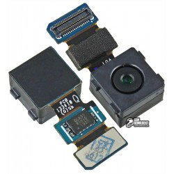 Камера для Xiaomi Redmi Note 2, с разборки