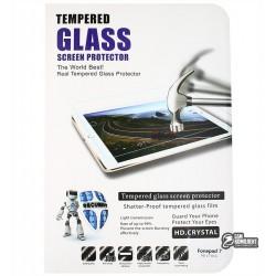 """Закаленное защитное стекло для планшета Asus FE170CG Fonepad 7"""""""