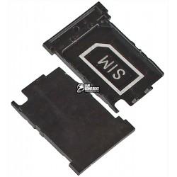 Держатель SIM-карты для HTC Desire 820