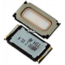 Динамик для Meizu MX2, MX3
