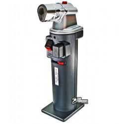 Газовая горелка ZB-380