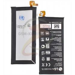 Аккумулятор BL-T33 для LG Q6 M700, Li-ion, 3,85 B, 3000 мАч