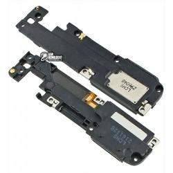 Звонок для Meizu M5 Note, в рамке