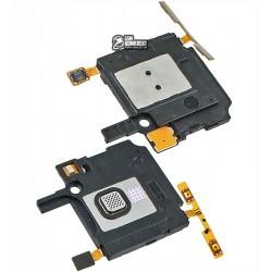 Звонок для Samsung A700F Galaxy A7, A700H Galaxy A7, в рамке