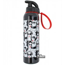 Бутылка HEREVIN LADIES 0.75 л для спорта
