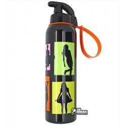 Бутылка HEREVIN MODEL 0.75 л для спорта
