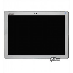 Дисплей для планшетов Asus ZenPad 10 Z300CG