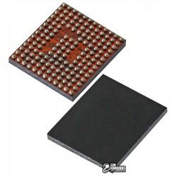 Микросхема управления зарядкой и USB S515 для Samsung G930F Galaxy S7
