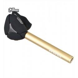Гарнитура беспроводная AWEI A830BL Mono Bluetooth Earphone