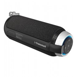 Портативная акустика Tronsmart Element T6 Portable Bluetooth Speaker