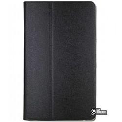Чехол-книжка для планшетов Asus ZenPad 8.0 Z380C Wi-Fi, ZenPad 8.0 Z380KL LTE, черная