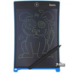 Доска для рисования Hoco Broad art LCD tablet (8.5 дюймов)