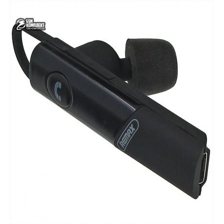 Bluetooth-гарнитура Remax RB-T15
