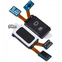 Динамик для Samsung A710F Galaxy A7 (2016)