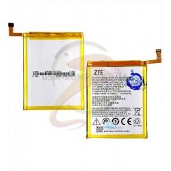 Аккумулятор Li3822T43P8h725640 для ZTE Blade A510, Li-Polymer, 3,8 В, 2200 мАч