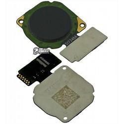 Шлейф для Huawei Honor 8 Lite