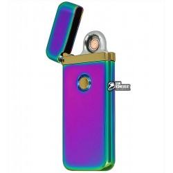 Зажигалка USB XT-4953, электрическая, со спиралью