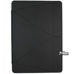 Чехол для iPad Pro 10.5 (2017), MOMAX The Core Smart Case, черный