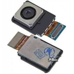 Камера для Samsung G930F Galaxy S7, с разборки