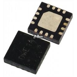 Микросхема управления подсветкой KTD3102EFJ-TR для Samsung G530F Galaxy Grand Prime LTE