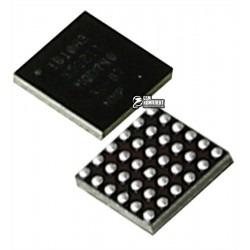 Микросхема управления зарядкой A1610A3 (U2) для Apple iPhone 6, iPhone 6 Plus, iPhone 6S, iPhone 6S Plus