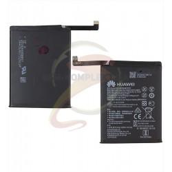 Аккумулятор HB356687ECW для Huawei Mate 10 Lite, Nova 2 Plus (2017), Li-Polymer, 3,82 B, 3340 мАч
