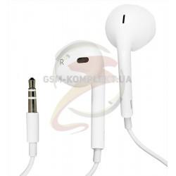 Наушники Bluetooth, HOCO E11 (000000508)