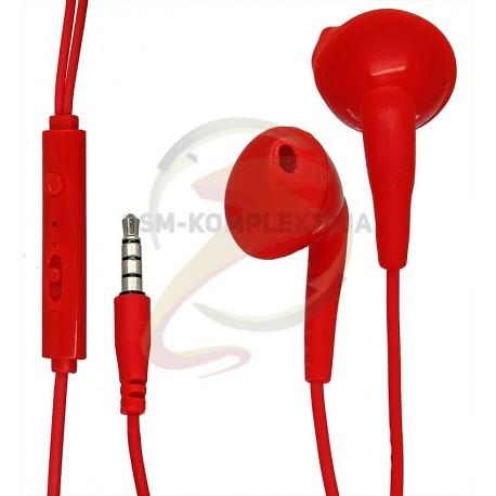 Навушники HOCO M9