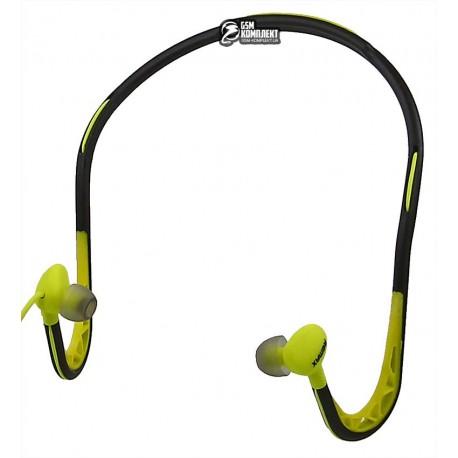 Наушники Remax RM-S15 Earphone