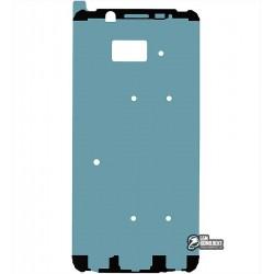 Стикер тачскрина панели (двухсторонний скотч) для Samsung G928 Galaxy S6 EDGE Plus