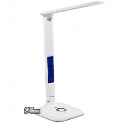 Лампа Remax LED Eye Protection RL-E270
